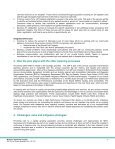 2013/2014 Quality Improvement Plan - Markham Stouffville Hospital - Page 4