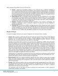 2013/2014 Quality Improvement Plan - Markham Stouffville Hospital - Page 5