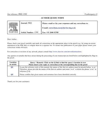 freezing of gait questionnaire pdf