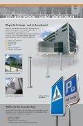 Chromstahl-Produkte - OLMeRO - Seite 3