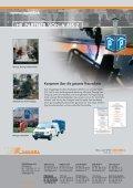 Chromstahl-Produkte - OLMeRO - Seite 6