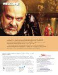 Rigoletto in HD - State Theatre - Page 2