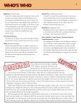 Rigoletto in HD - State Theatre - Page 4