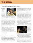 Rigoletto in HD - State Theatre - Page 5