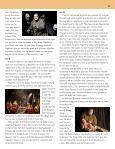 Rigoletto in HD - State Theatre - Page 6