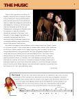 Rigoletto in HD - State Theatre - Page 7