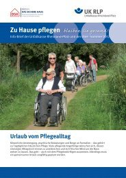 Pflegeinfobrief_1-2012
