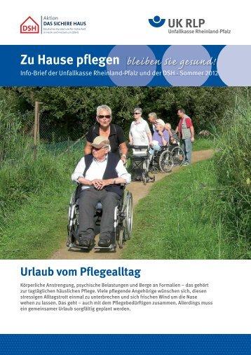 Pflegeinfobrief_1-2012