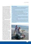 Pflegeinfobrief_1-2012 - Seite 3