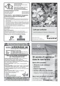 bio actualités 10/12 - bioactualites.ch - Page 2