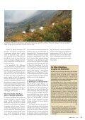 bio actualités 10/12 - bioactualites.ch - Page 5
