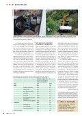 bio actualités 10/12 - bioactualites.ch - Page 6