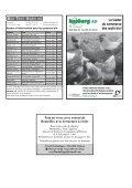 bio actualités 10/12 - bioactualites.ch - Page 7