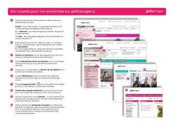 Consultez le PDF