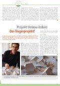 Alltag Herbst 2010 - Wohnhaus Belpberg - Seite 3