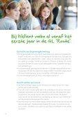 De Gemengde Leerweg - Wellantcollege - Page 4