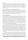 Variabilita Melampyrum sylvaticum agg. v části Střední Evropy - Page 7