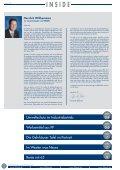 Flexibel und vielseitig: Werbemittel aus PP - Seite 2