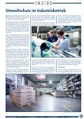 Flexibel und vielseitig: Werbemittel aus PP - Seite 3