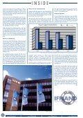 Flexibel und vielseitig: Werbemittel aus PP - Seite 4