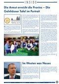 Flexibel und vielseitig: Werbemittel aus PP - Seite 7