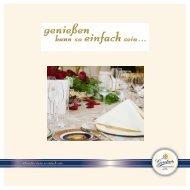 Pressemappe 2009_digitale Vorlage - Gerstner