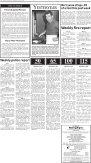 0823pa1process (Page 1) - Winters Express - Page 2
