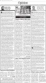 0823pa1process (Page 1) - Winters Express - Page 4