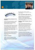 Inovācijas atbalsta instrumenti un prakse - Page 5