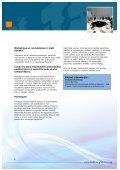 Inovācijas atbalsta instrumenti un prakse - Page 6
