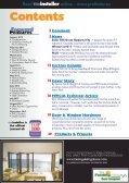 Installer Dec 11 - profinder.eu - Page 3