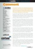 Installer Dec 11 - profinder.eu - Page 4