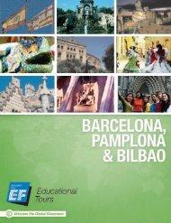 Untitled - EF Educational Tours