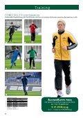 schneekoppe preis - Teamsport Hofbauer - Seite 4