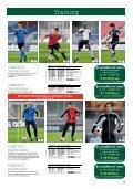 schneekoppe preis - Teamsport Hofbauer - Seite 5