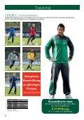 schneekoppe preis - Teamsport Hofbauer - Seite 6