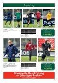 schneekoppe preis - Teamsport Hofbauer - Seite 7