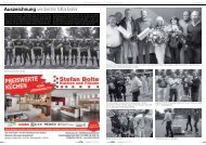 (0 52 42) 57 75 15 Telefax (0 52  42) - SC Wiedenbrück 2000