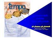 Fraziano - Centro Interdipartimentale di Ricerca e Formazione ...