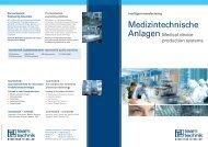 Intelligent manufacturing - teamtechnik Maschinen und Anlagen ...