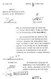 y . - Deutsches Filminstitut - DIF