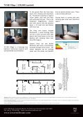 70 Mill Village £295,000 Leasehold - Lower Mill Estate - Page 2