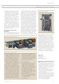Medicina de motores - Page 2