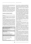 Associazione italiana per la terapia elettroconvulsivante - Page 2