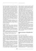 Associazione italiana per la terapia elettroconvulsivante - Page 4