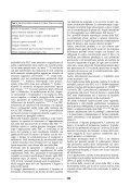 Associazione italiana per la terapia elettroconvulsivante - Page 5