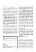 Associazione italiana per la terapia elettroconvulsivante - Page 6
