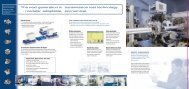 The next generation in transmission test technology - modular ...
