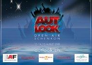 Autlook_08_def.qxd:Layout 1 9.6.2008 17:32 Uhr ... - Autlook Festival