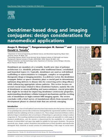 pdf Intraspecific Genetic